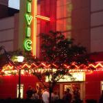 Farmington Civic Theatre