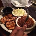Memphis Barbecue Co의 사진