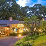 Foto de Lincoln Downs Resort Batemans Bay