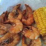 Foto de The Boiling Crab