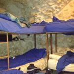 Foto de Citadel Youth Hostel
