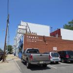 Photo of Frank's Deli & Restaurant