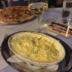 Photo de Pizzeria Sime