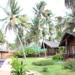 Foto de Little Mui Ne Cottages