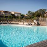 Piscine - Santa Giulia Park 1