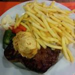 ภาพถ่ายของ Cafe du Paon