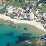 Photo of Hotel Stella Marina