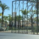 Vila Vita Parc Resort & Spa Photo