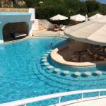Pool - Vila Vita Parc Resort & Spa Photo