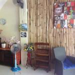 Foto de Kata Inn Guesthouse & Restaurant