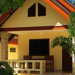 Classic Bungalow at Ao Thong Beach