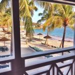 Foto de Grand Pineapple Beach Antigua