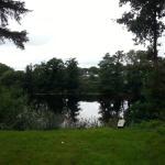Foto de Killarney View House