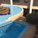 Pool - Residence Picale Photo