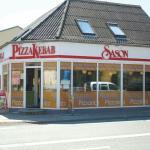 Sason Pizza & Kebabhouse