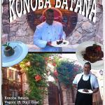 Bild från Konoba Batana