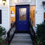 Foto de Lake George Bed and Breakfast