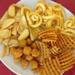Marida Salato e Dolce
