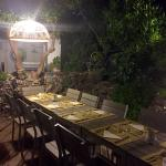 Φωτογραφία: Nàis Beach Bar & Restaurant