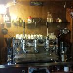 Alex Saloon Caffetteria Birreria Sala Giochi