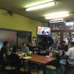 ภาพถ่ายของ Larp Silom 3
