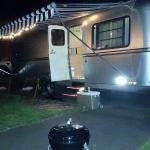 Foto de Bear Creek RV Park & Campground