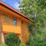 Фотография Мандал-Инн Отель