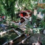 Photo of Caglayan Restaurant