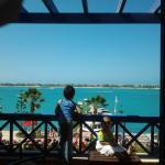 Foto de Porto Marina Resort & Spa
