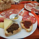Photo of Osteria San Cerbone