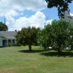 Millard's Crossing Historic Village, Inc.