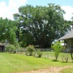 Millard's Crossing Historic Village, Inc. Foto