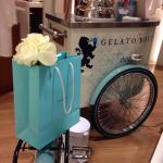 Gelato Boutique