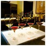 Wine Uncorked 7.11.15 !