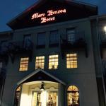Foto de The Marv Herzog Hotel