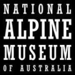 National Alpine Museum of Australia