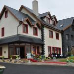 Foto de Waterfront House