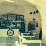 Foto de Hotel Agave & Ginestra