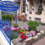 Foto di The Chesterfield