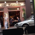 Zdjęcie Pizza Caratello