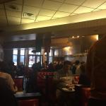 Hanlon's Cafe