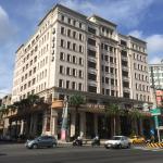 Foto de Justwin Cultures Grand Hotel