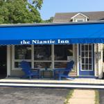 Niantic Inn