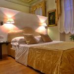 Photo of Tornabuoni La Petite Suite