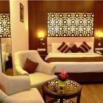 Hotel Regent Intercontinental