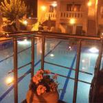 Photo de Kokalas Resort Georgioupoli