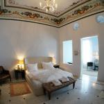 Foto de Efendi Hotel
