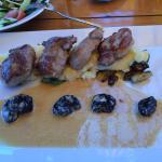 Photo of Cafeteria Bar El Sol