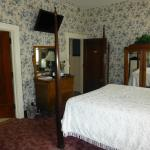 Foto de Stone House Country Inn