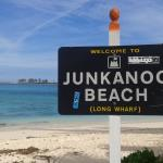 Junkanoo Beach Resort Foto
